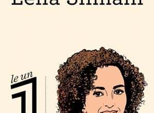 Leïla Slimani - Comment j'écris