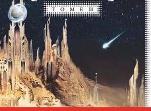 Neal Stephenson - Anatèm - Tome 2