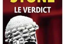 Photo de Nick Stone – Le Verdict (2018)
