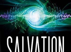 Photo de Peter F. Hamilton – Salvation – Tome 1 (2018)