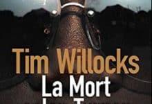 Tim Willocks - La Mort selon Turner