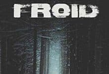 Cyril Carrere - Grand Froid