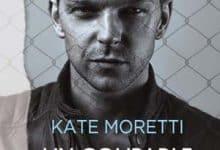 Kate Moretti - Un coupable si parfait
