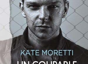 Kate Moretti - Un coupable si parfait