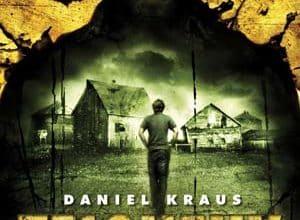 Daniel Kraus - Teigneux