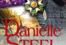 Danielle Steel - La Médaille