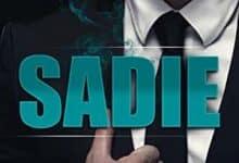E. L. Todd - Sadie - Alpha Tome 1
