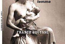 Franck Bouysse - Né d'aucune femme