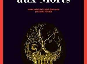 Greg Iles - L'arbre aux morts