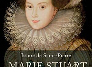 Photo de Isaure de Saint Pierre – Marie Stuart (2011)