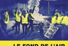 Photo of Le fond de l'air est jaune (2019)