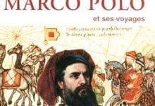 Photo de Pierre Racine – Marco Polo (2012)