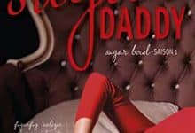 Sawyer Bennett - Sugar Daddy Sugar bowl - Tome 1