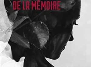 Felicia Yap - Aux portes de la mémoire