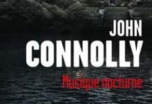 Photo de John Connolly – Musique nocturne (2019)