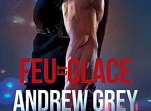 Andrew Grey - Les flics de Carlisle - Tome 2