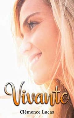 Clémence Lucas - Vivante