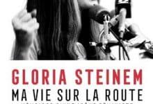 Photo de Gloria Steinem – Ma vie sur la route (2019)