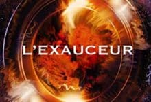 Photo de Goldman Clark – L'Exauceur (2018)