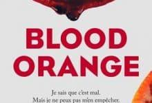 Photo de Harriet Tyce – Blood Orange (2019)