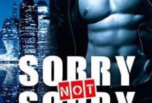 Hélène Caruso - Sorry not sorry