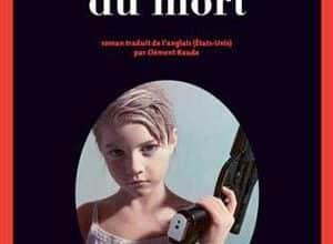 Jordan Harper - La Place du mort