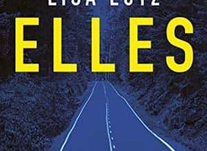 Lisa Lutz - Elles