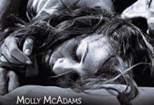 Photo de Molly McAdams – Redemption, Tome 2 – Black Heart (2019)
