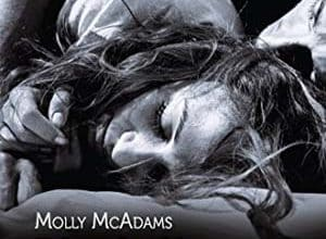 Molly McAdams - Redemption, Tome 2 - Black Heart