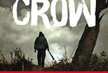 Roy Braverman - Crow