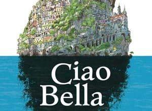 Serena Giuliano - Ciao Bella