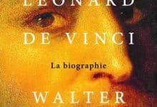 Photo de Walter Isaacson – Léonard de Vinci – La biographie (2019)