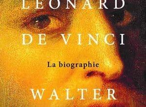 Photo of Walter Isaacson – Léonard de Vinci – La biographie (2019)