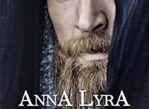 Anna Lyra - La conjuration d'un Viking
