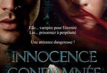 Photo de Charlie Genet – Innocence condamnée (2019)