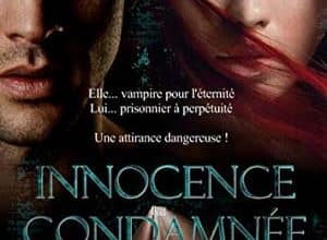 Charlie Genet - Innocence condamnée