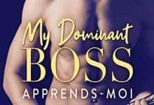 Photo de Chloe Wilkox – My Dominant Boss – Tome 1 (2019)