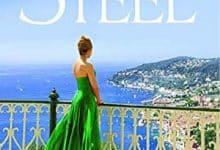 Danielle Steel - Prisonnière