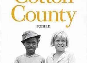 Eleanor Henderson - Cotton County