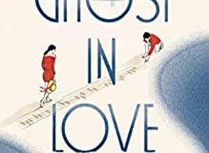 Ghost in Love 2
