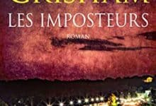John Grisham - Les Imposteurs