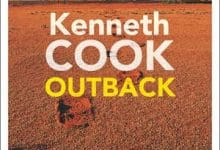 Photo de Kenneth Cook – Outback (2019)