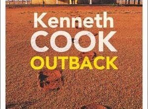 Photo of Kenneth Cook – Outback (2019)