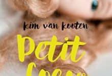 Photo de Kim van Kooten – Petit coeur