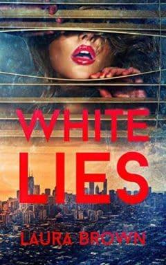 Laura Brown - White Lies