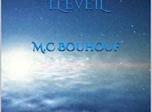 Malik Bouhouf - L'Odyssée des Créateurs - Tome 1