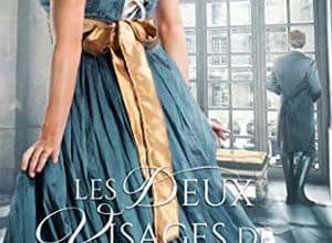Marie Laurent - Les Deux Visages de l'Amour