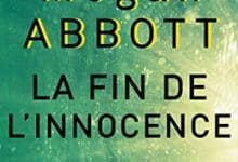 Megan Abbott - La fin de l'innocence