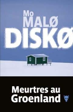 Mo Malo - Disko - Tome 2