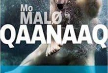 Photo de Mo malo – Qaanaaq – Tome 1